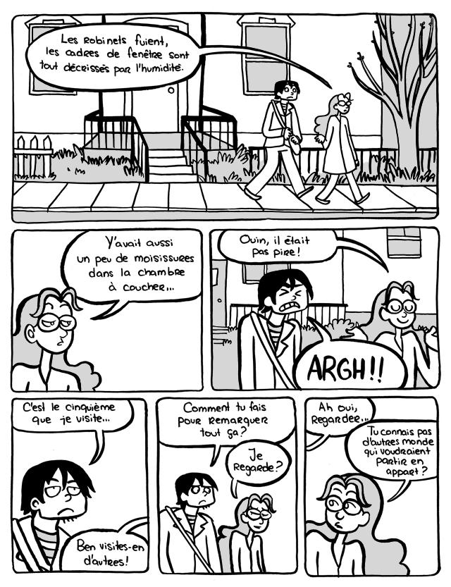 page004 copie