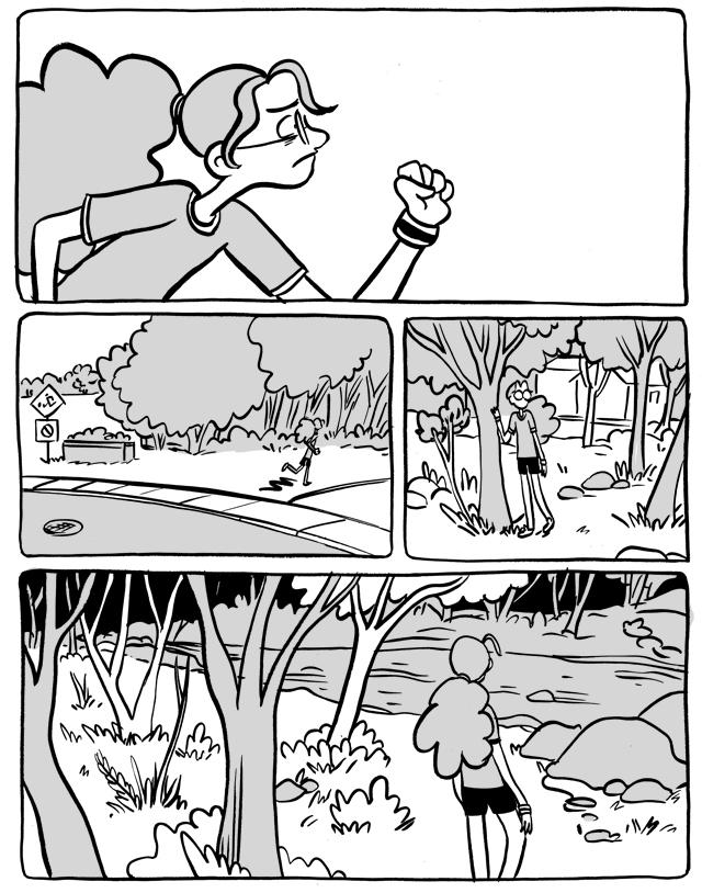 page020 copie