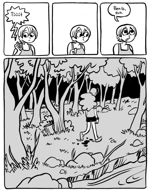 page024 copie