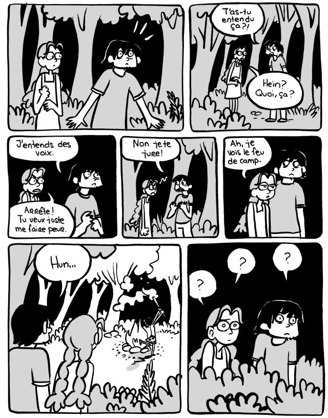 page093 copie